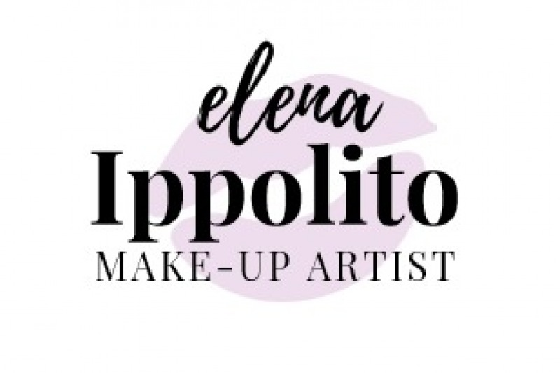 Elena Ippolito MAKE UP ARTIST
