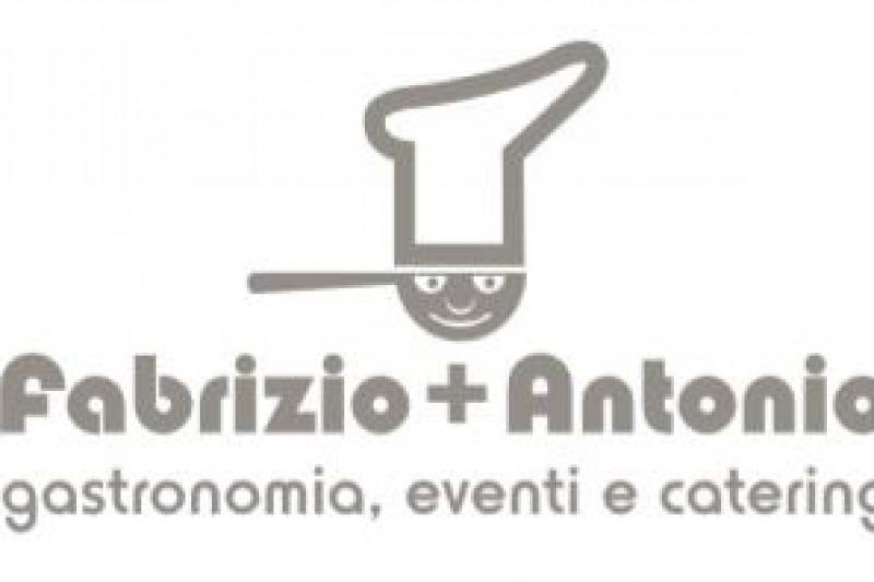Fabrizio + Antonio catering
