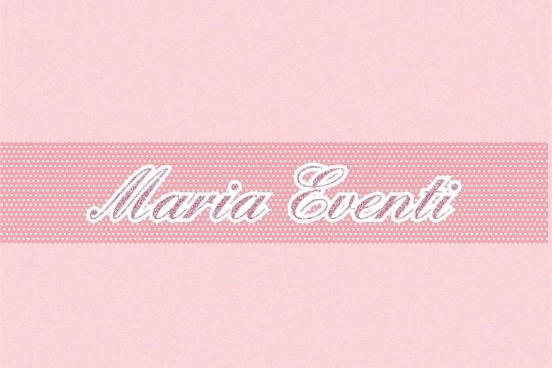 Maria Eventi
