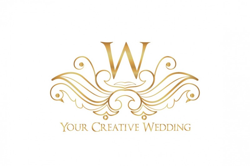 Your Creative Wedding