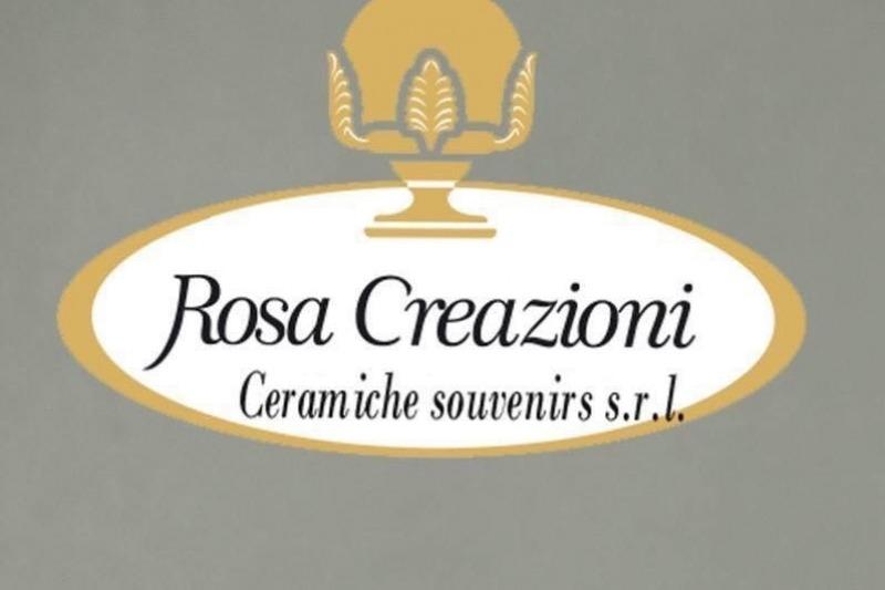 Rosa Creazioni
