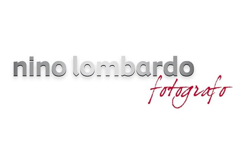 Nino Lombardo fotografo