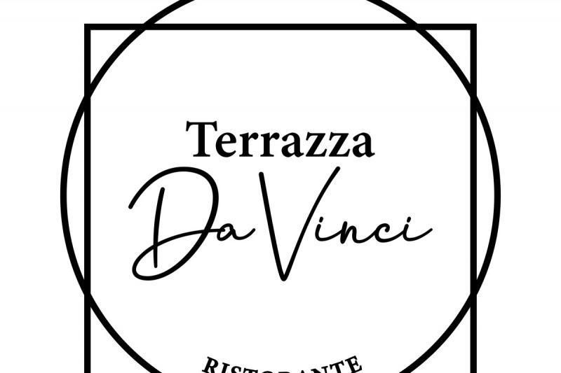 Terrazza Da Vinci