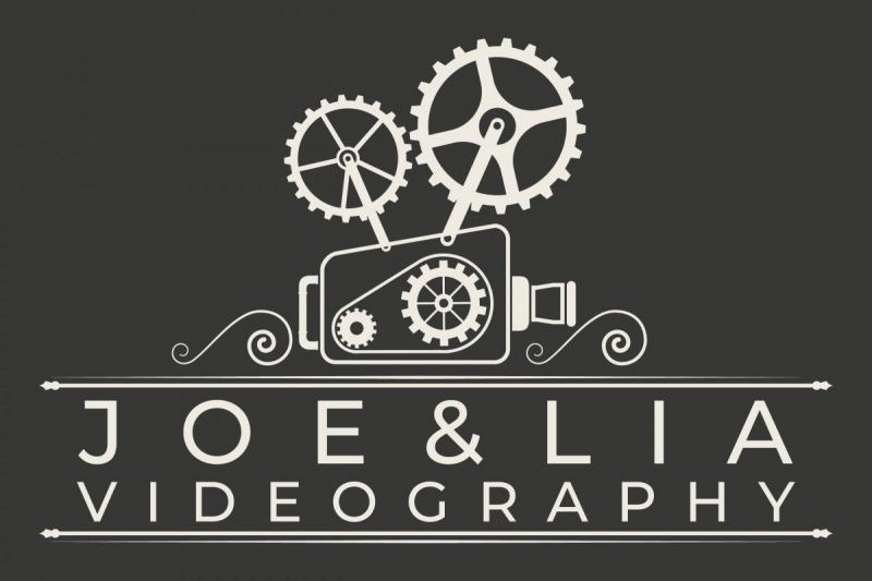 Joe&Lia Videography
