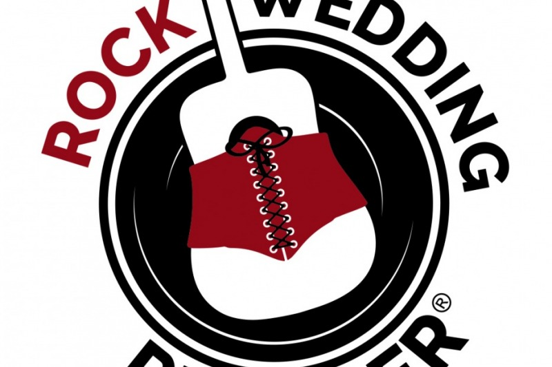 Matrimonio Rock'n'Roll