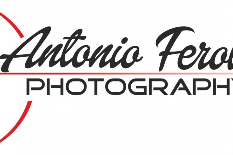 Antonio Ferolla Photography