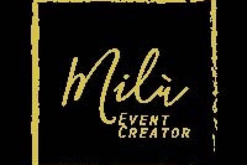 Milù event creator