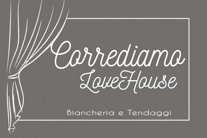Corrediamo_LoveHouse