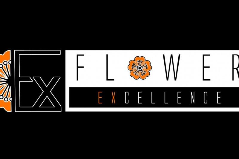 FlowerEx