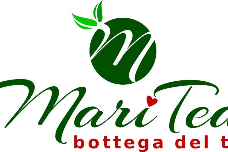 MARITEA bottega del Tè
