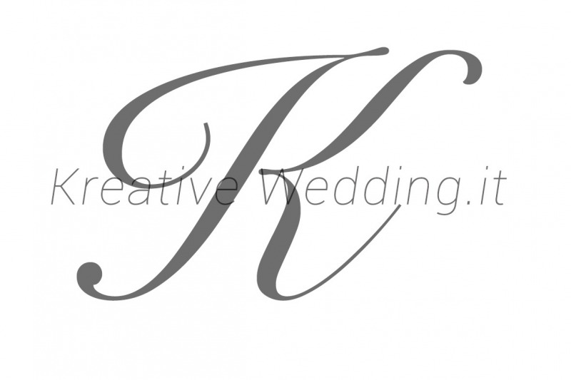 Kreativewedding.it