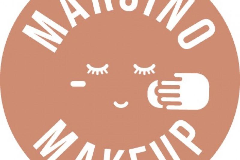 Marzia Cristino #marsino_makeup