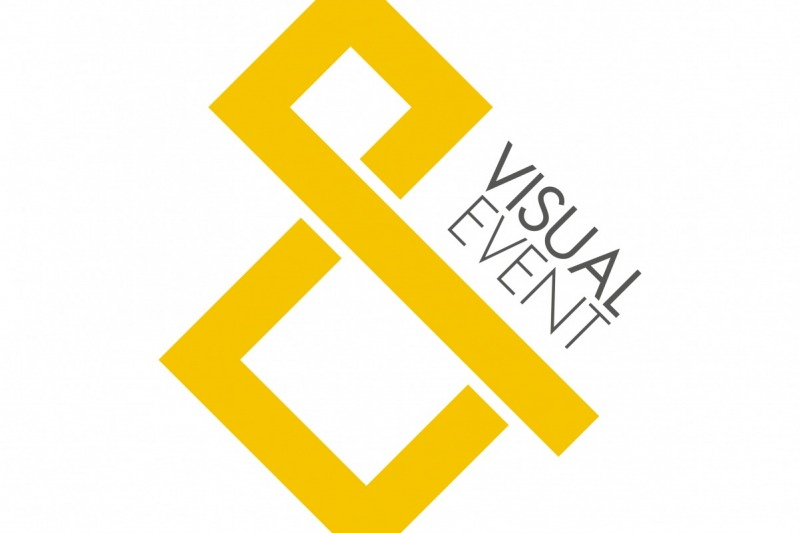VISUALEVENT