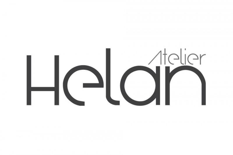 Atelier Helan