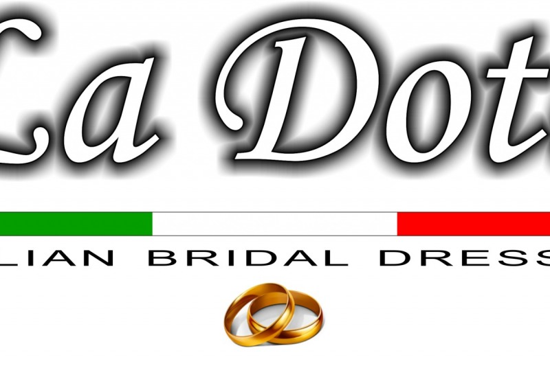La Dote - Alta moda Sposi e Cerimonia