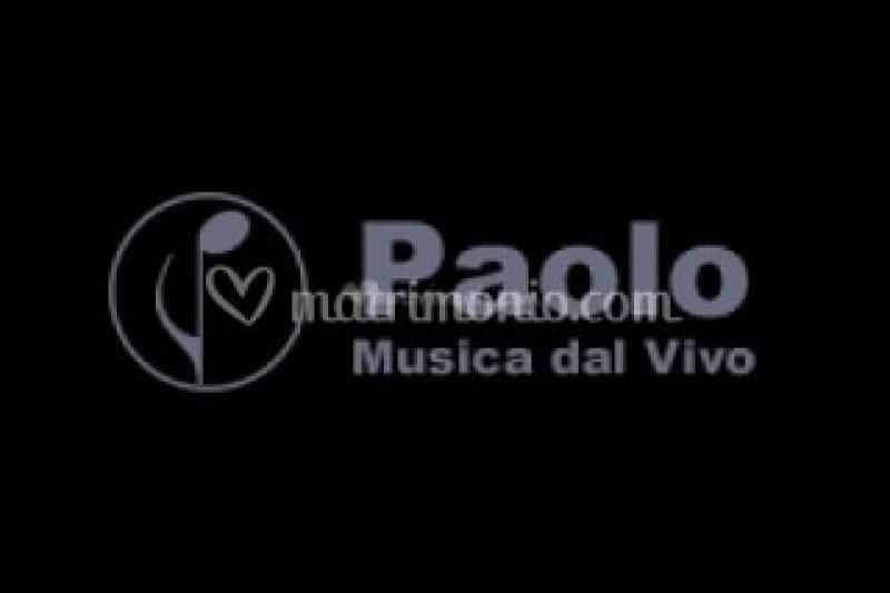Paolo Rossi - Cantante per Matrimonio