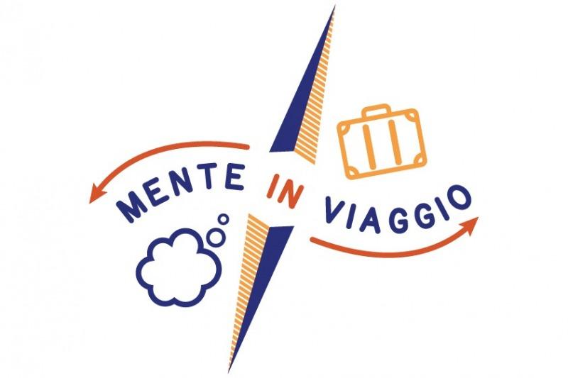 Valeria Salvai  - Mente in Viaggio - Travel Designer di Racconti di Viaggio