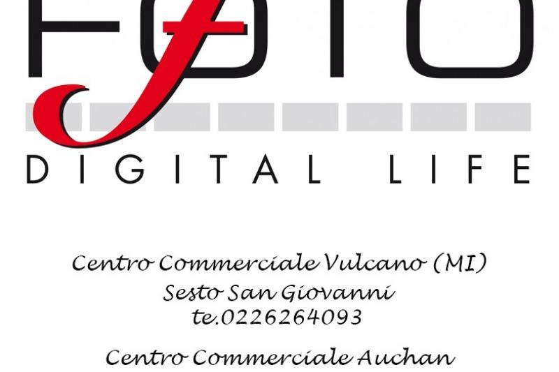 F-Foto Digital Life