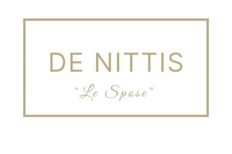 DE NITTIS LE SPOSE
