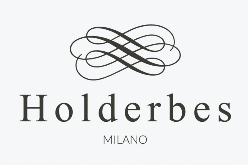 HOLDERBES MILANO