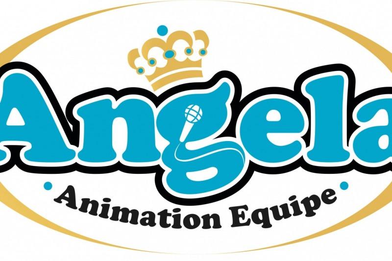 Angela Animation Equipe