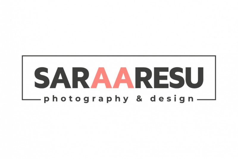 Sara Aresu photography & design