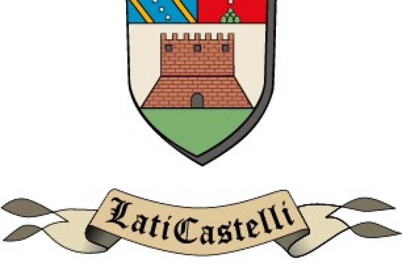 Laticastelli Country Relais