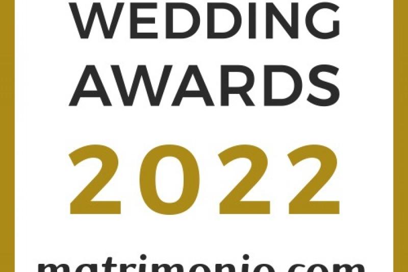 Matrimoni in  Musica Venezia di Sara Pretegiani