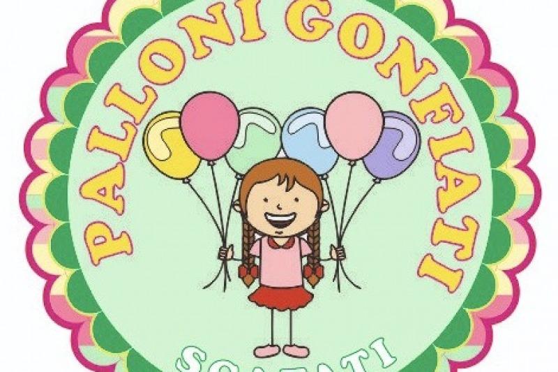 Palloni Gonfiati
