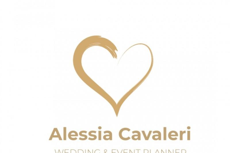 Alessia Cavaleri