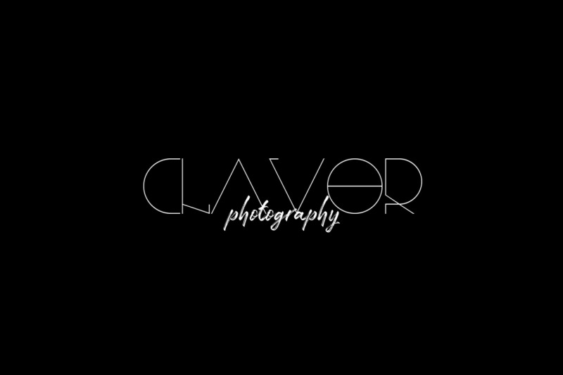 Claver Photography
