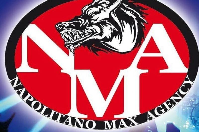 NMA Agency