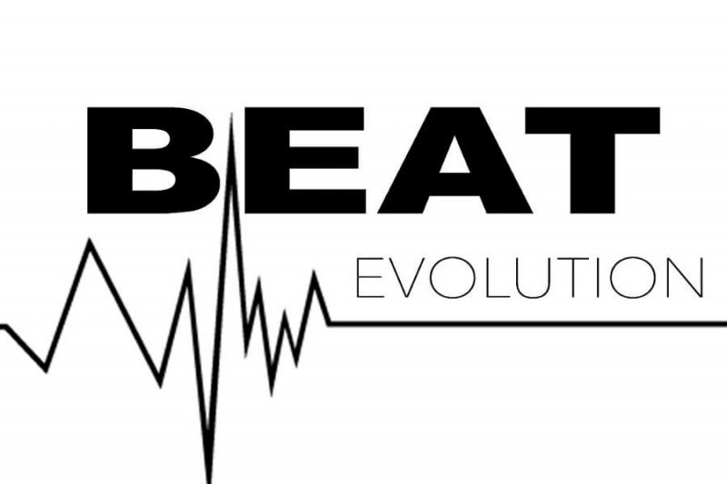 Beat Evolution Events