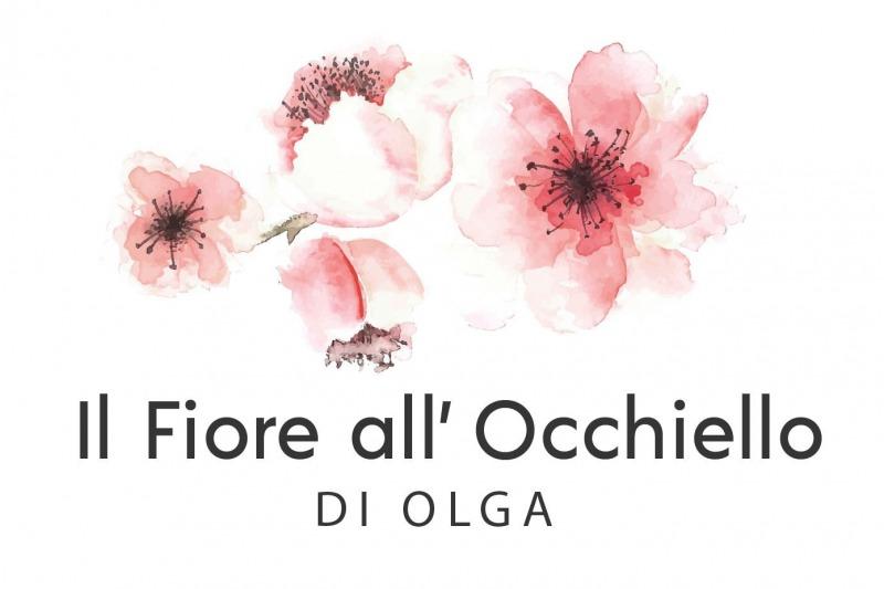 Il Fiore all'Occhiello - Olga Zampolini Floral Design