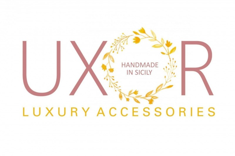 UXOR Luxury Accessories