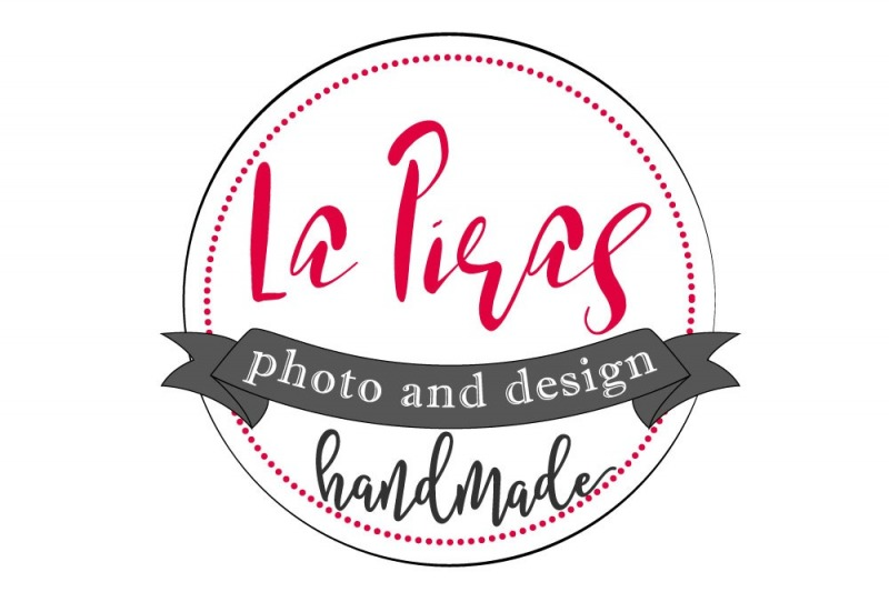 La Piras handmade photo & design