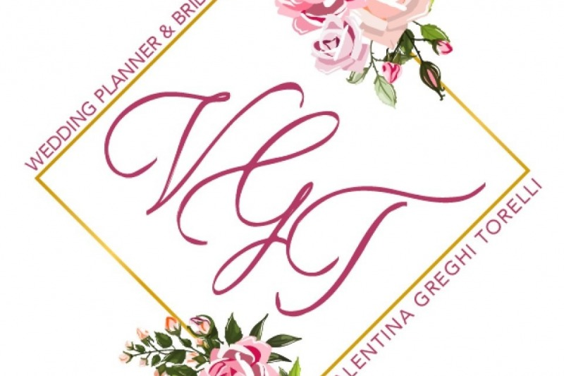 VGT wedding planner bridal stylist