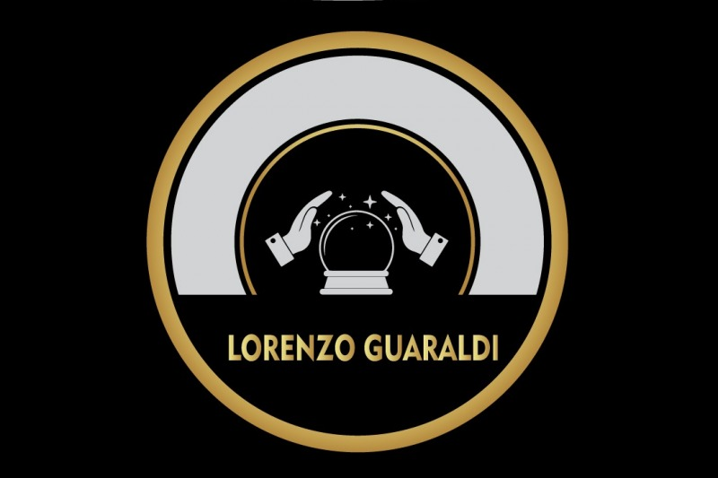 Lorenzo Guaraldi