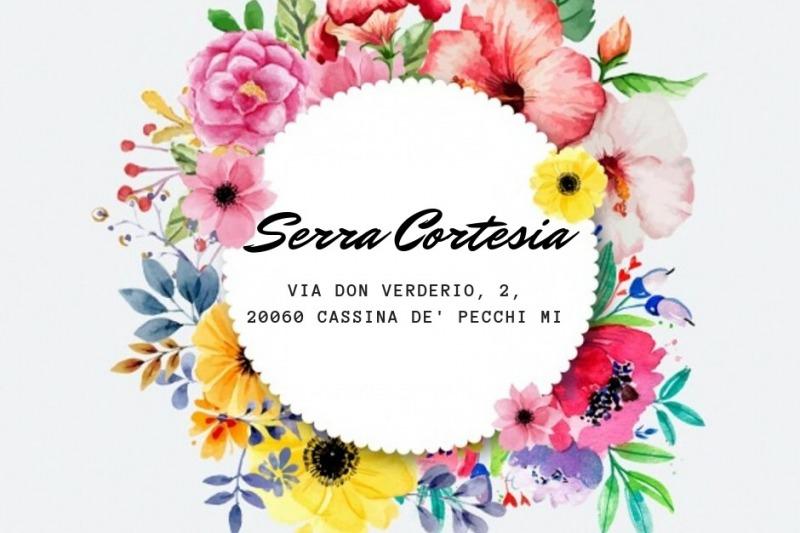 Serra Cortesia