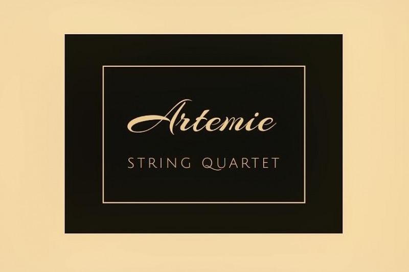 Artemie String Quartet
