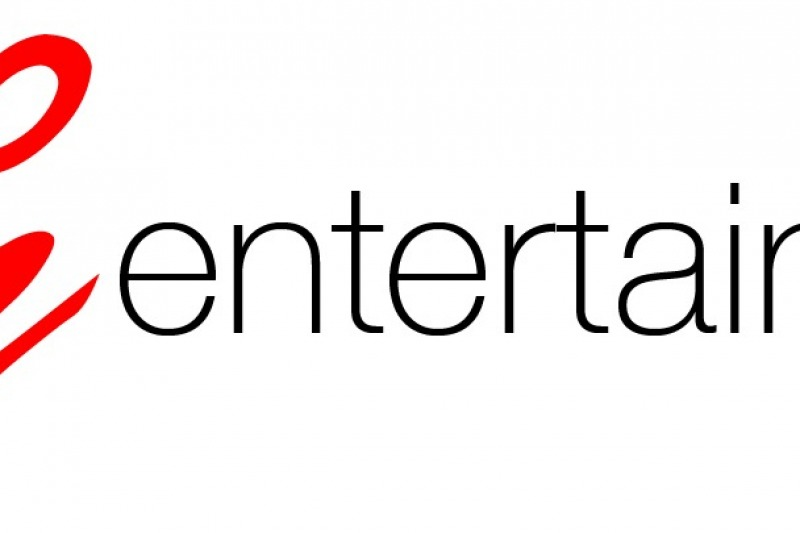 OneGentertainment