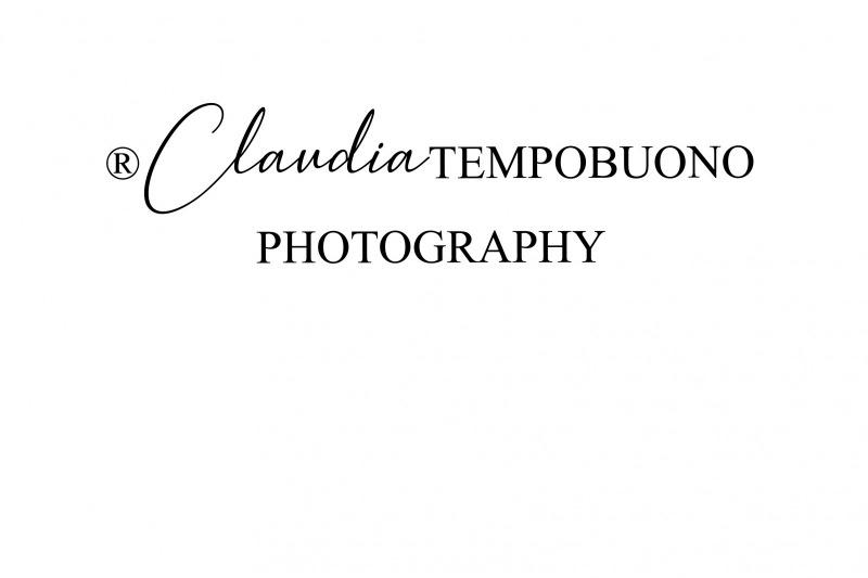 claudia tempobuono photography