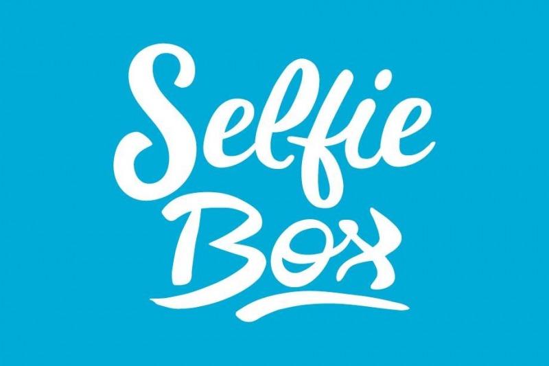 Selfie Box Padova