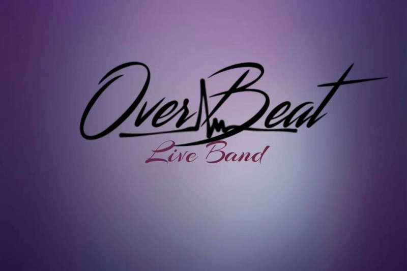 OverBeat Band