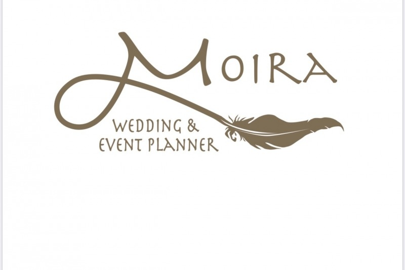 Moira wedding planner