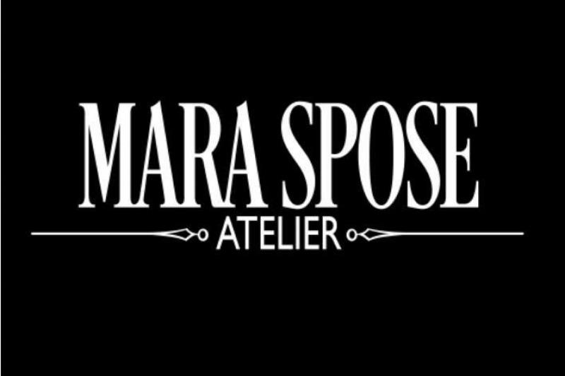 Mara Spose Atelier