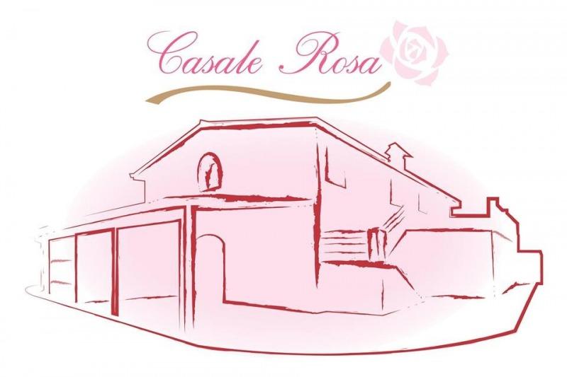 Ristorante Casale Rosa