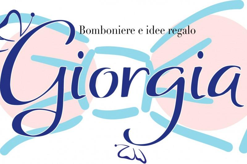 Giorgia Bomboniere