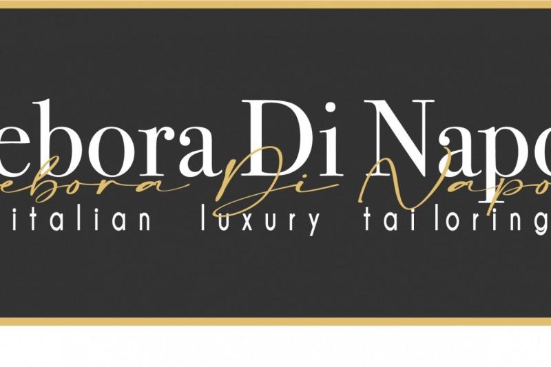Debora Di Napoli