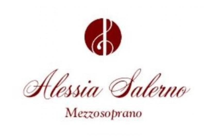 Alessia Salerno